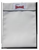LipoSack
